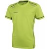 Функционална тениска за момчета - Head DANIEL - 2