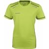 Функционална тениска за момчета - Head DANIEL - 1