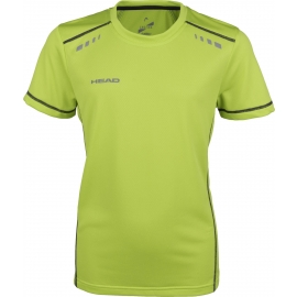 Head DANIEL - Функционална тениска за момчета