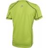 Функционална тениска за момчета - Head DANIEL - 3