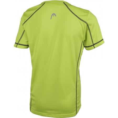 Tricou funcțional băieți - Head DANIEL - 3