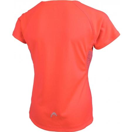 Tricou funcțional fete - Head DENISA - 3
