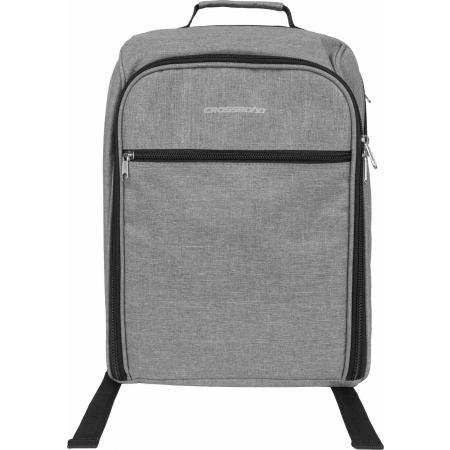Piknikový batoh - Crossroad PICNIC BAG2 - 1
