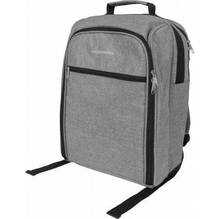 Piknikový batoh - Crossroad PICNIC BAG2 - 2