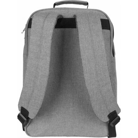Piknikový batoh - Crossroad PICNIC BAG2 - 3