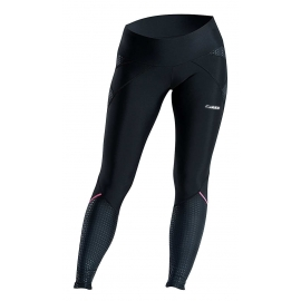 Axis RUN KALHOTY W - Дамски панталон за бягане