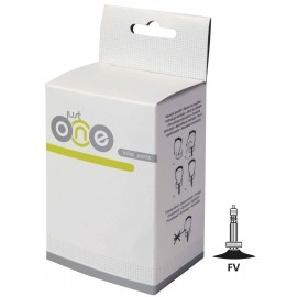 One Tube 700x28-47C FV - Tube