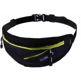 Runto BLUESKY - Спортна чантичка за кръста