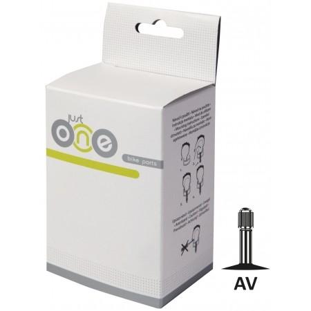 Dętka 26x1.75-2.125 AV – Dętka - One Dętka 26x1.75-2.125 AV - 1