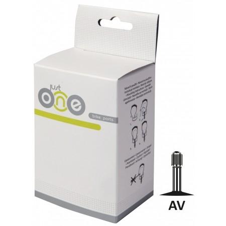 One 24 x 1,75 - 2,125 AV - Duše