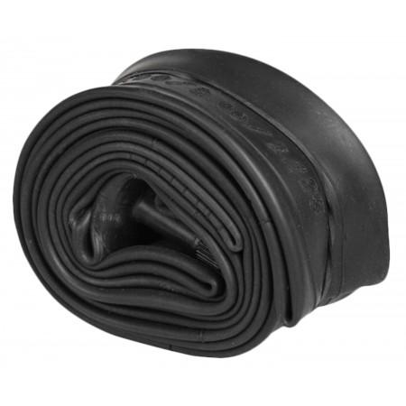 Вътрешна гума - One MTB 27,5 x 1,9 - 2,35 AV - 2