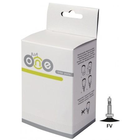 Duše - One MTB 27,5 x 1,9 - 2,35 FV - 1