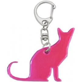 Profilite CAT - Breloc reflectorizant