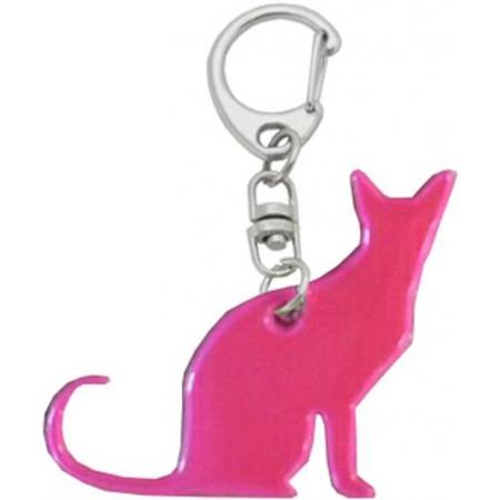 Profilite CAT - Reflexný prívesok