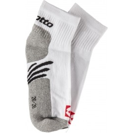 Lotto SOCKS 3 - Șosete