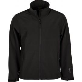 Hi-Tec LUMMER SOFTSHELL JACKET - Jachetă softshell pentru bărbați
