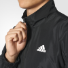 Dres treningowy - adidas WOVEN 24 TRACKSUIT - 6