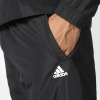 Dres treningowy - adidas WOVEN 24 TRACKSUIT - 8