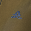 Tréninková souprava - adidas WOVEN 24 TRACKSUIT - 18