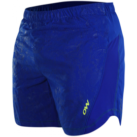 One Way GRAFTER 3 - Herren Trainingsshorts