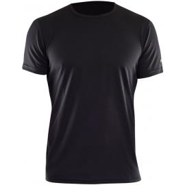 One Way T-SHIRT - Спортна тениска