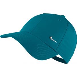 Nike H86 METAL SWOOSH - Baseball cap