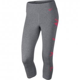 Nike NK DRY CPRI DFC GRX - Colanți sport damă