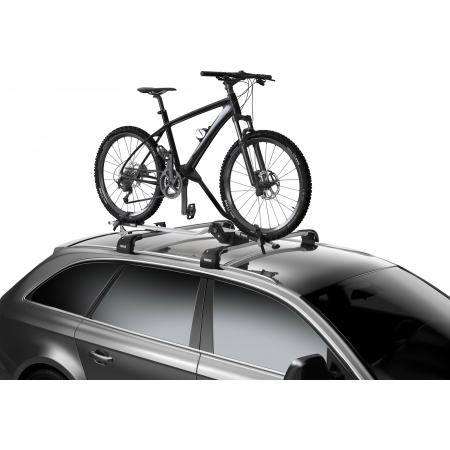 Suport bicicletă - THULE PRO RIDE - 8