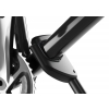 Suport bicicletă - THULE PRO RIDE - 4