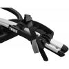 Suport bicicletă - THULE PRO RIDE - 7