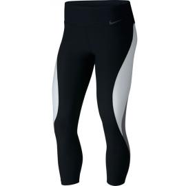 Nike NK PWR LGND CROP VNR - Дамски клин