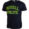 Men's T-shirt - Russell Athletic ARCH LOGO - 2