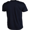 Men's T-shirt - Russell Athletic ARCH LOGO - 3