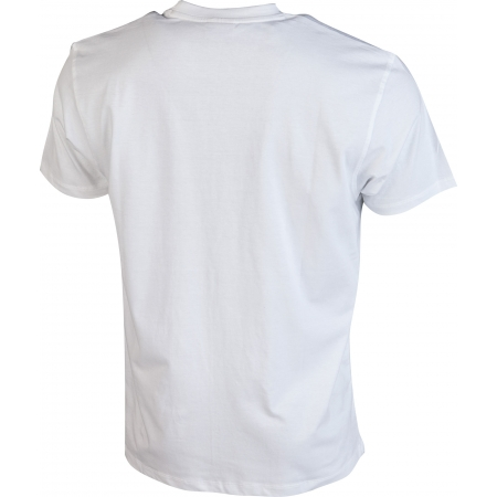 Men's T-shirt - Russell Athletic ARCH LOGO - 15