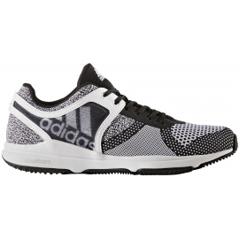 adidas CRAZYTRAIN CF W - Dámská tréninková obuv