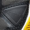 Încălțăminte de tenis bărbați - adidas BARRICADE CLUB - 7