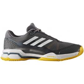 adidas BARRICADE CLUB - Men's tennis shoes