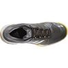 Încălțăminte de tenis bărbați - adidas BARRICADE CLUB - 3