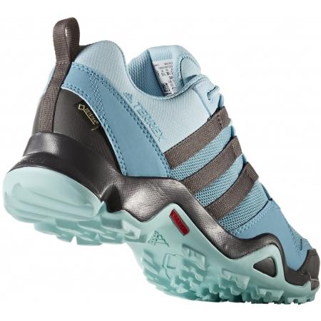 Dámska outdoorová obuv - adidas TERREX AX2R GTX W - 6