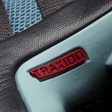 Dámska outdoorová obuv - adidas TERREX AX2R GTX W - 7