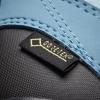 Dámska outdoorová obuv - adidas TERREX AX2R GTX W - 8