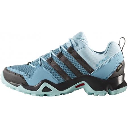 Dámska outdoorová obuv - adidas TERREX AX2R GTX W - 2
