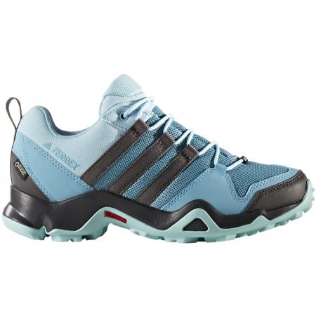 adidas TERREX AX2R GTX W - Dámska outdoorová obuv