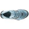 Dámska outdoorová obuv - adidas TERREX AX2R GTX W - 3