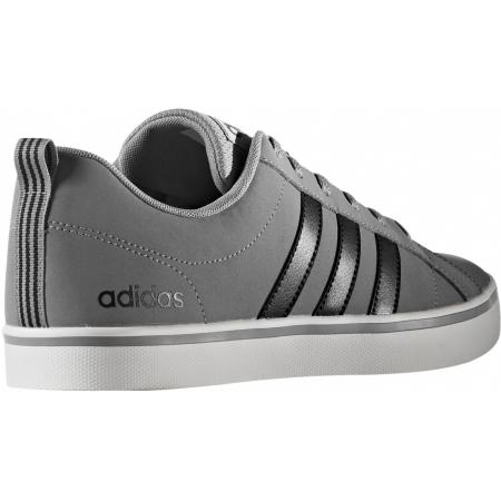 Tenisówki męskie - adidas VS PACE - 5