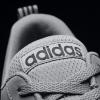 Tenisówki męskie - adidas VS PACE - 6