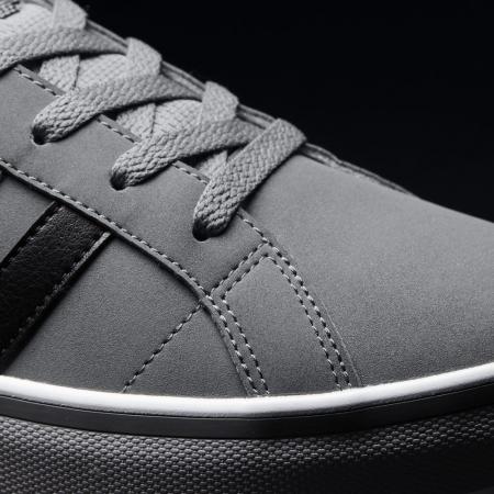 Tenisówki męskie - adidas VS PACE - 7