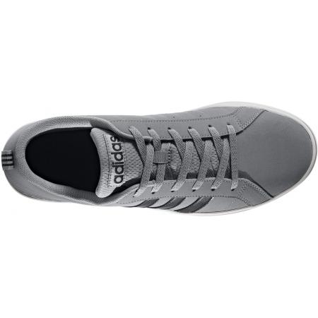 Tenisówki męskie - adidas VS PACE - 2