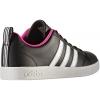 Teniși de damă - adidas VS ADVANTAGE W - 5