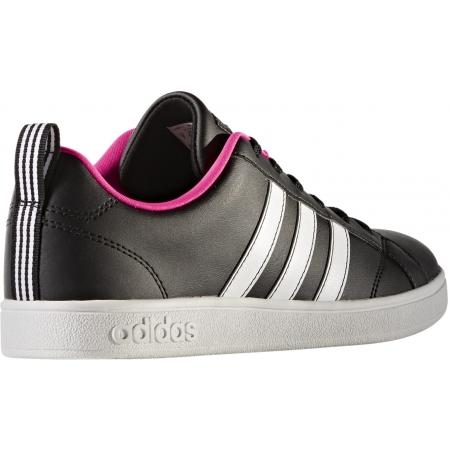 Dámske tenisky - adidas VS ADVANTAGE W - 5